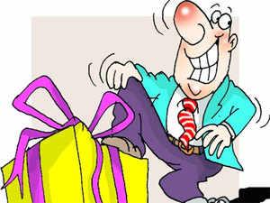 Deloitte, PwC, EY, KPMG poach senior partners, executives from
