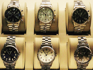 The All India Federation of Horological Industries are making a presentation to the government seeking more clarity and simpler compliance procedures.