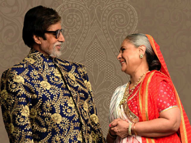 Image result for amitabh jaya bachchan