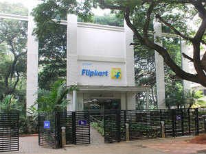 Flipkart and Roadrunnr were among companies that delayed joining dates for campus recruits because of cost pressures and in some cases, closing of operations.