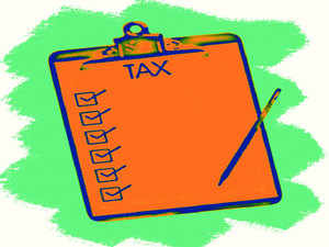 Niti Aayog has suggested a 10-year tax holiday for companies investing over $1 billion in electronics manufacturing activities.