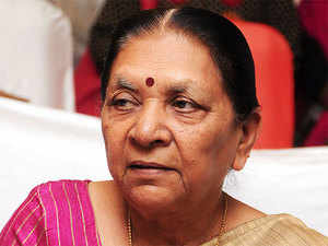 Gujarat Chief Minister Anandiben Patel announced the policy, which will be applicable only to IT and electronics related start-ups.