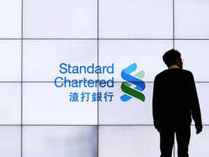 Standard Chartered slumped to a record $981 million pre-tax loss in India in 2015 because it was forced to set aside $1.34 billion against rising non-performing assets (NPAs), up eight times from $171 million in 2014