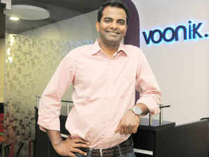 Voonik, which is focused on curated fashion, is attempting to strengthen its leadership in the unbranded fashion segment largely via acqui-hires or team acquisitions of startups in niche fashion offerings.