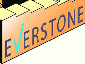 Everstone Capital along with Solmark, through Evertech signed an agreement to invest Rs 403 crore for acquiring majority stake in Servion Global Solutions Ltd.