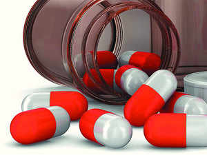 The government fixes the prices of essential drugs based on the simple average of all medicines in a particular therapeutic segment, having sales of more than 1 per cent.