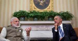 Obama-and-Modi-at-WH-2