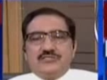 Adesh Sharma, MD, DFCCIL says that speed of tendering and awarding of contracts has gone up and the progress on DFCs currently being executed has gone up 5x in FY16.