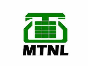 The Department of Telecom has prepared a rescue plan for MTNL that entails components like VRS, asset monetisation, and allocation of 4G spectrum.