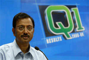 Satyam's rise, fall and resurrection Decoding the Satyam buy The crux of the scam in Satyam
