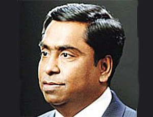 C Sivasankaran lays out a grand vision & breaks every rule in the book followed by large players in his maiden attempt to enter taxi aggregation biz.