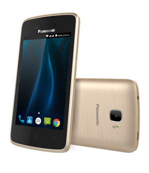 6e8438563 Panasonic India Friday launched two smartphones T44 and T30. The T44 and  T30 phones are equipped with Android 6.0 and Android 5.1 and are priced at  Rs 4290 ...