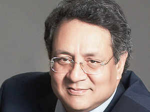 """Jamwal, who is in charge of new projects at Tata Industries, recalls chairman Cyrus Mistry's short but clear approval email in 2013 — """"No me-too business""""."""