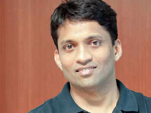 Founded with an initial investment of Rs 2 lakh, Byju's started out with classroom teaching and later emerged as an educational technology company.