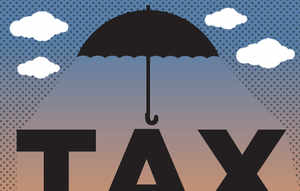 The tax savings from insurance is only an additional benefit and should not be the core objective.
