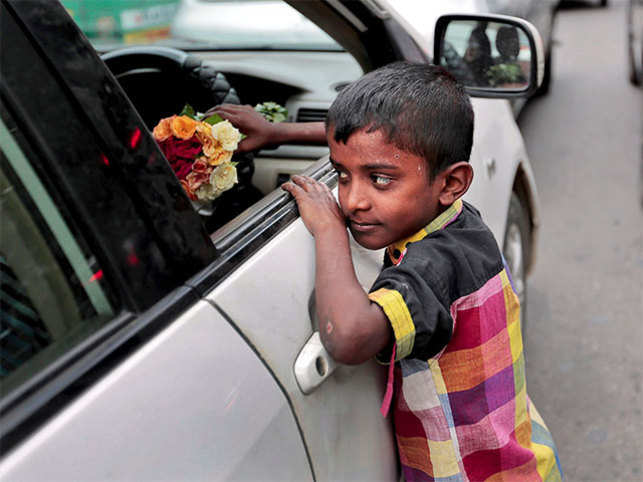 celebrating world day against child labour the economic times