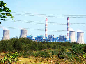NTPC has traded un-requisitioned surplus power from four thermal generating stations - Vidhyanchal, Unchahar, Rihand and Dadri Power - at India Energy Exchange (IEX), the exchange said in a statement.