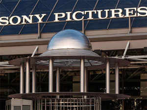 Sony launches new Hindi movie channel 'Sony Wah' - The