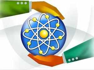 India, though not a member, enjoys the benefits of membership under a 2008 exemption to NSG rules for its atomic cooperation deal with the US.