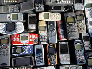 Government plans more incentives for mobile parts makers