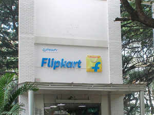 """Two trade associations, representing small groups of online vendors said several hundred members, have decided to stop selling on Flipkart because of what they say are """"unilateral changes"""" in policy that would increase their cost of doing business."""