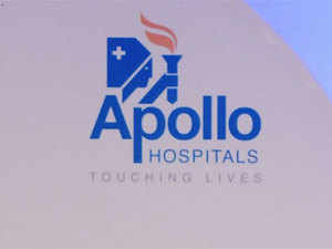 More hospitals including Max Healthcare, Manipal Hospitals revisit