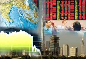 Tips to pick potential stocks    Tips for range-bound markets    Risk while investing in midcaps    Follow 20-20 rule for better returns