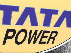 Tata Power Delhi Distribution to offer star rated fans at