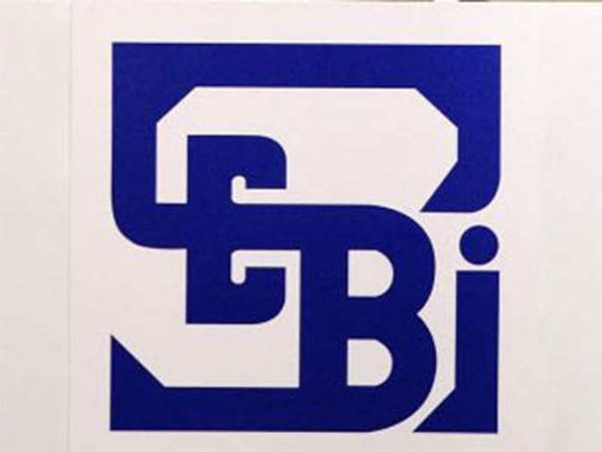 Sebi to take action against more brokers for manipulative ...