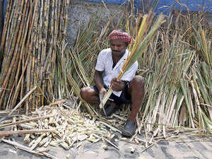 c1b69c50853aa Government slaps 20% export duty on sugar to check prices - The ...