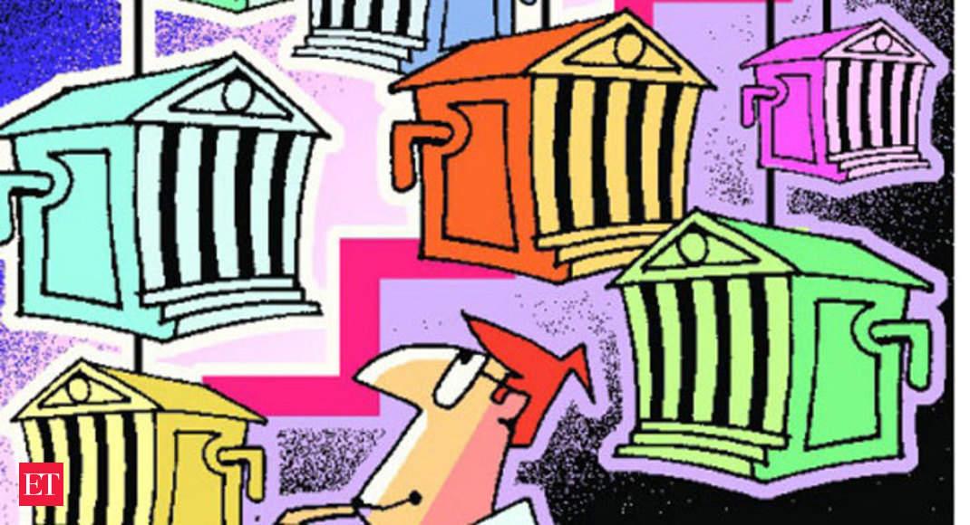 Indian economy essays on money and finance c rangarajan