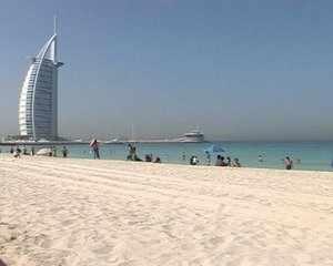 Stars who own villas in Dubai Who is who in Dubai corporate map? Dubai World crisis