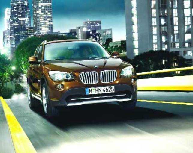 BMW | Trabant electric car | Ferrari | Audi 'R8 convertible' | Opel Ampera | Porsche 911 turbo | Volkswagen  'e-up' | Lamborghini Reventon | Frankfurt International Auto Show