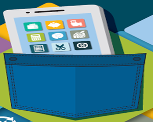 personal finance apps to help you manage finances better the