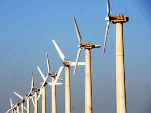 Siemens, globally, has struggled to turn its wind energy business profitable and its business in India, through its listed arm, is a fledgling business.