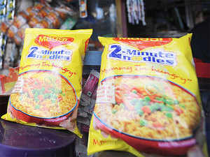 Besides the new variants of Maggi noodles, Nestle is in the process of launching variants of its chocolate brands KitKat and Munch and beverages Nescafe and Nestea.