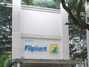 Flipkart is replacing a social shopping feature that allowed customers to reach out to friends and family on its mobile app with one that now allows interaction between sellers and customers.