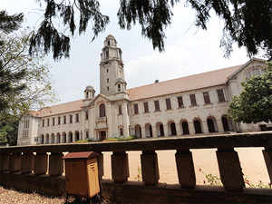 Other Indian universities in the top half of rankings include IIT Bombay (43rd), IIT Kharagpur (51), IIT Delhi (60), IIT Madras (62), IIT Roorkee (65), IIT Guwahati (joint 80th ) as well as Jadavpur University in joint 84th place.