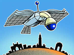 The Indian Space Research Organisation (Isro) has become one of the first picks for countries looking to launch satellites. The situation was not always like this.