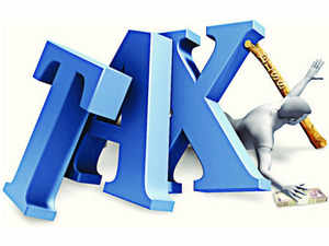 The number of non-filers with potential tax liabilities has risen from 22.09 lakh in 2014 to 58.95 lakh in 2015. Non filers in 2013 were 12.19 lakh.
