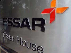 This makes Essar the country's largest unconventional gas player.