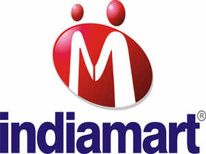 With this assistance from IndiaMart, ProcMart plans to invest this capital to create an all-inclusive & user-friendly technology that is quickly scalable.