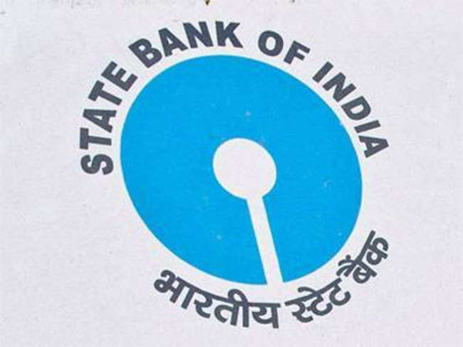 Rexit will not have any impact on RBI: SBI Research