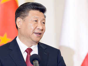 China says NSG membership for India alone minus Pakistan will change security dynamics in South Asia
