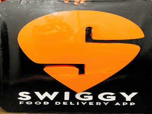 The money will help Swiggy compete strongly with restaurant listing company Zomato, which entered the food delivery business last year, as well as the Sequoia Capital-backed Roadrunnr-TinyOwl