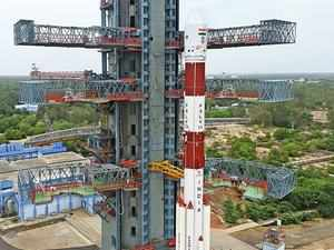 All you need to know about ISRO's record launch PSLV-C34 ...