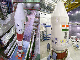 20 Satellites in 1 rocket: Things you need to know about ISRO's historic launch