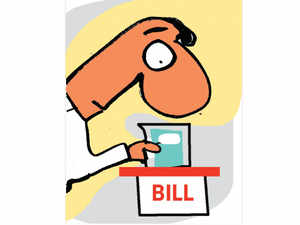 The BBPS is a centralized bill payment system that will allow users to use a single website or outlet to pay all your monthly or repetitive bills such as mobile phone and electricity.