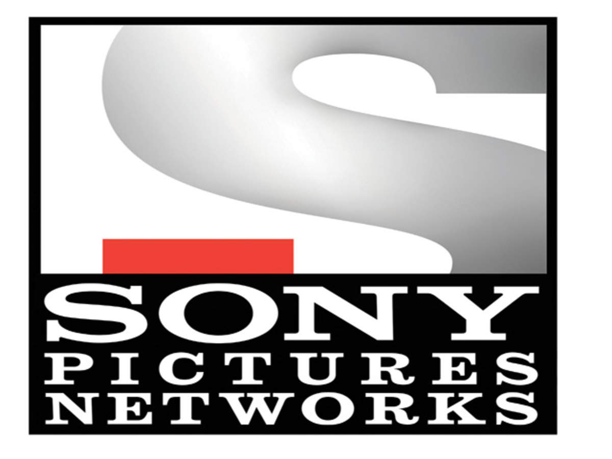 Sony Pictures Networks India realigns key portfolios - The