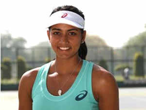 Sports footwear and apparel brand ASICS has signed tennis players Yuki Bhambri and Karman Kaur Thandi as its brand ambassadors.